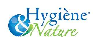 Hygiène et Nature