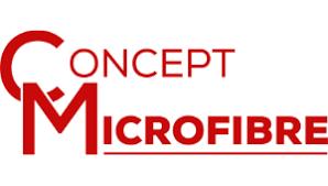 concepte microfibre